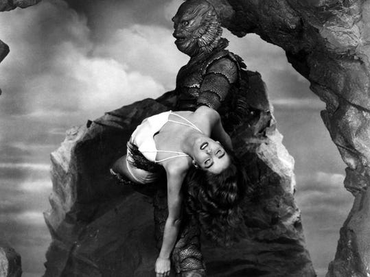 creature-from-the-black-lagoon-the-3d (1)