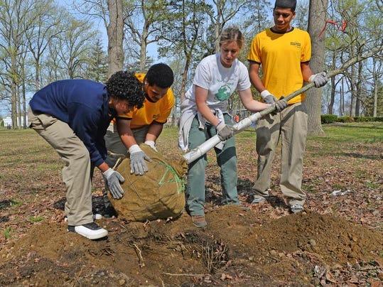 Earth Day Landis Park 2.jpg