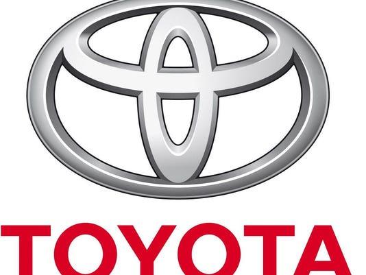 635615737028733072-Toyota-Logo-Newes