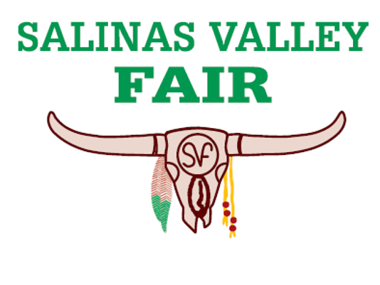 Salinas valley fair