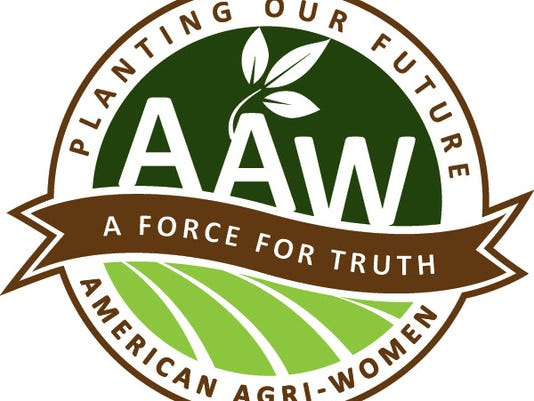 636053194619917516-AAW-logo-2016.jpg