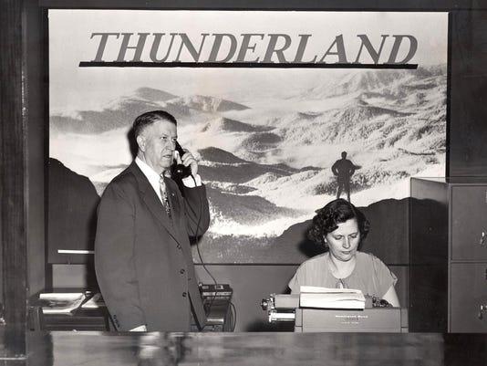 Thunderland-prod-Paul-Trueblood.jpg