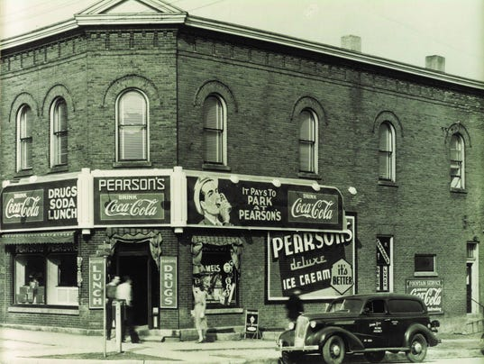 635834648733353541-pearsons-drug-store