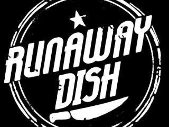 What better way to support local businesses than becoming a member of Runaway Dish?