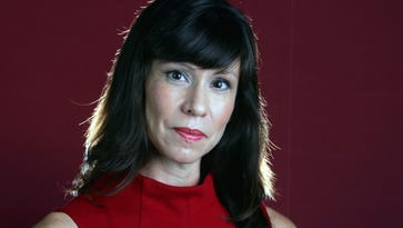 Mary Sanchez is a columnist with the Kansas City Star. (Kansas City Star/MCT)