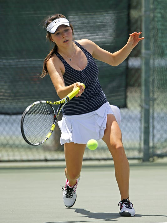 PNI HS tennis champs 0510