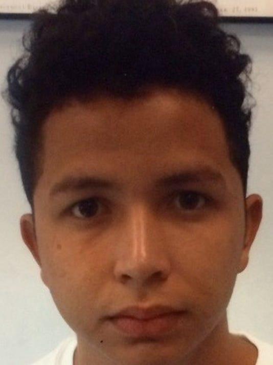 Hernandez-Garcis.jpg