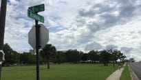 Smart planning is key to making life better and more prosperous for Pensacola residents