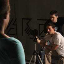 Tally Shorts Film Festival continues to grow