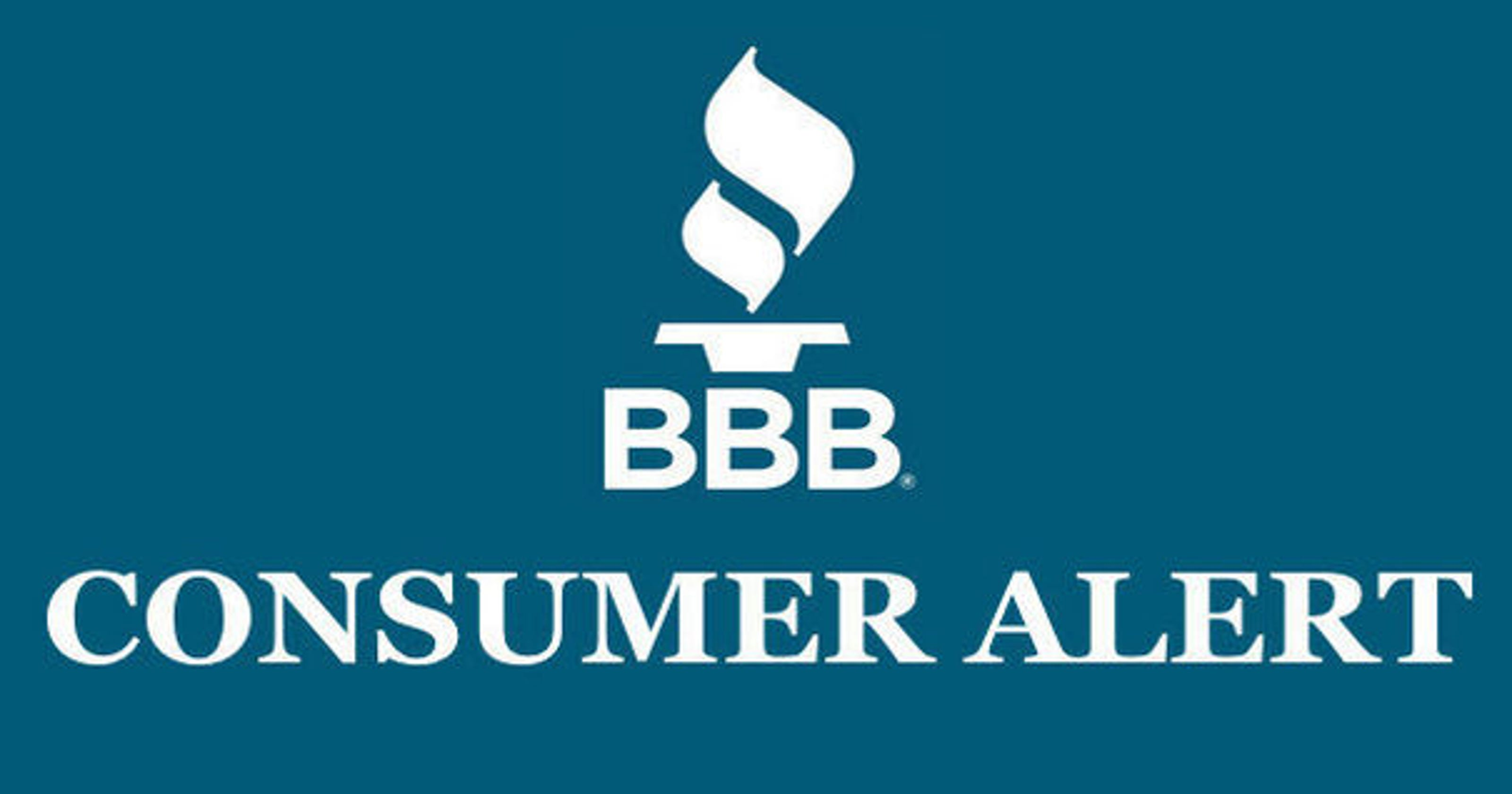 BBB: Phone scam regarding suspended Social Security numbers