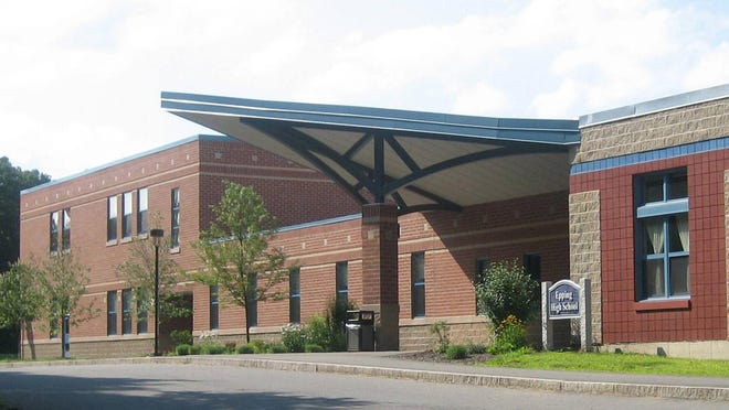 Epping High School