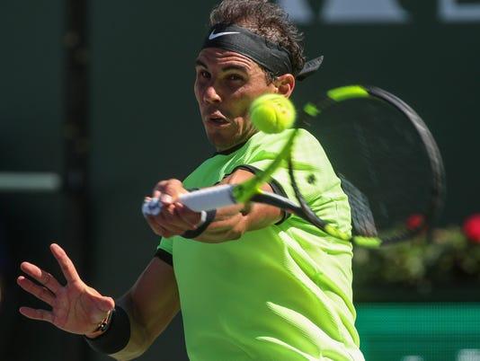 636251270348520746-Rafael-Nadal-v-Fernando-Verdasco009.JPG