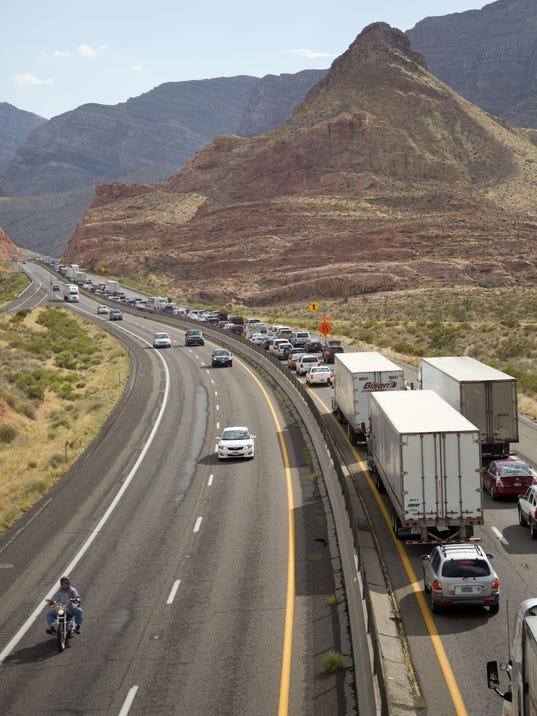 interstate 15 gorge.jpg