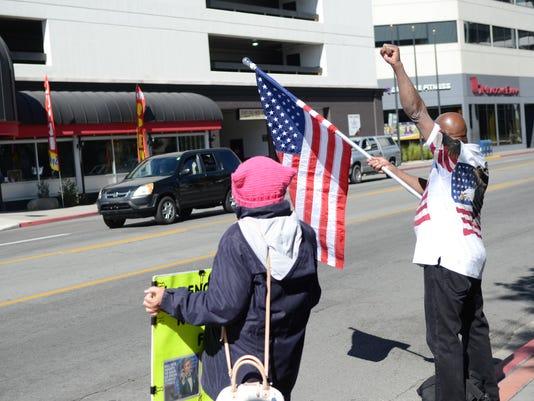 EPA-budget-cuts-sparks-Reno-protest-01.jpg