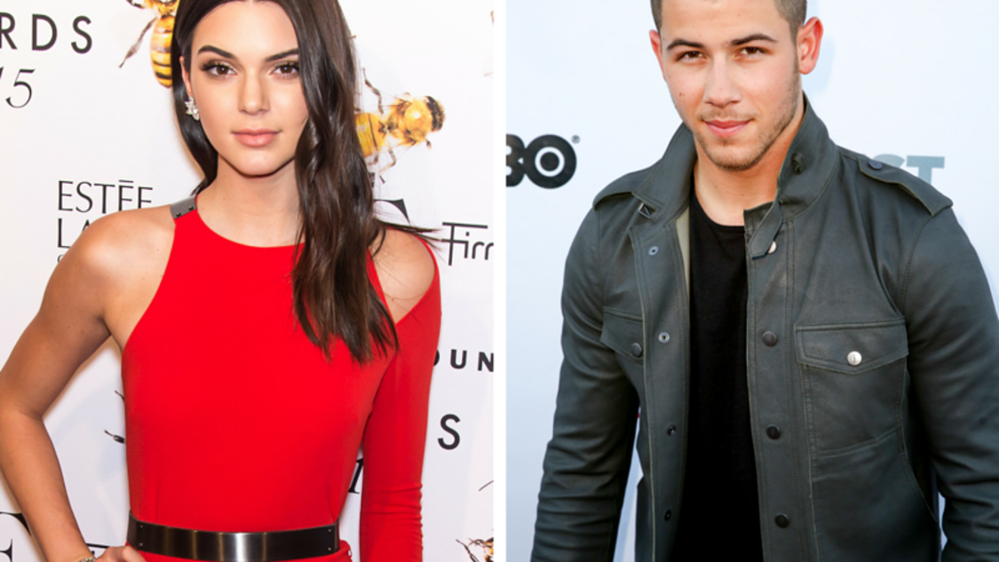 who is nick jonas dating now Best answer: he is dating his brothers d rumours are flying that he and selena gomez (wizards of waverly place) are dating however i don't believe them, and.