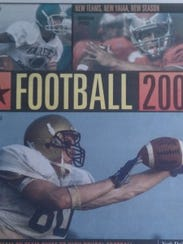 2004cover