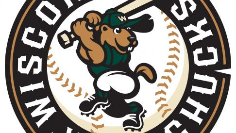 Wisconsin Woodchucks