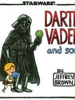 darth-vader-and-son-jeffrey-brown