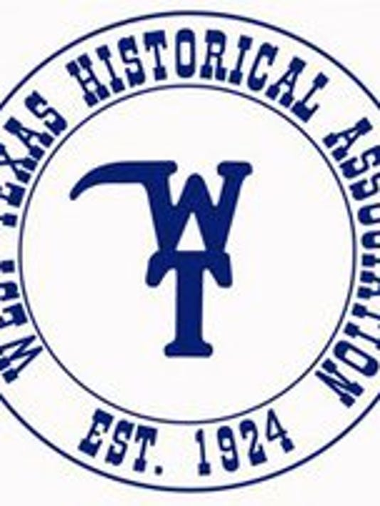 West-Texas-Historical-Association.jpg