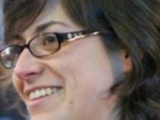 Maria Comella
