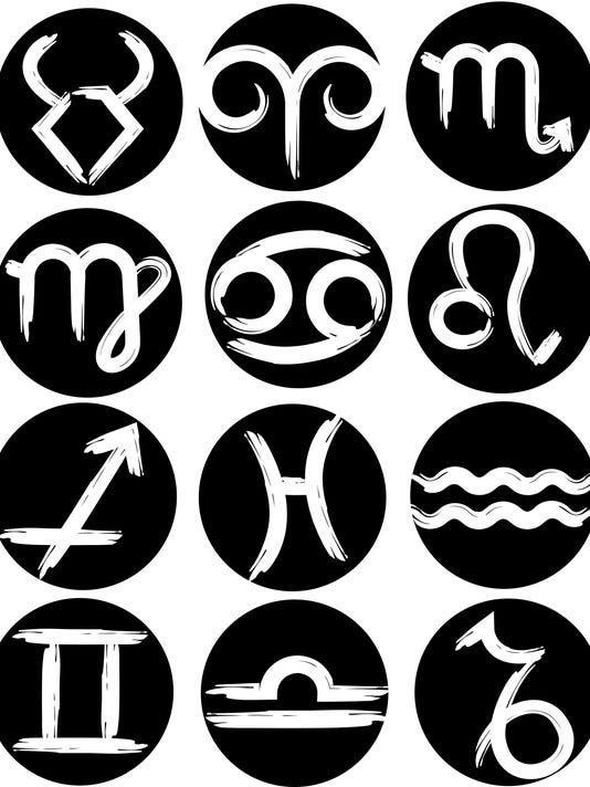 -JTNBrd_12-22-2012_JacksonSun_1_D001~~2012~12~21~IMG_astrology.jpg_1_1_I5316.jpg