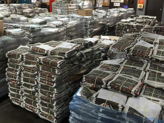 635525203185700500-pallets-of-inserts