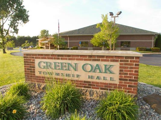 Green Oak Twp Hall.jpg