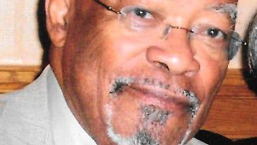 Hubert Locke, author of 1967 Detroit riot book and academic, dies at 84