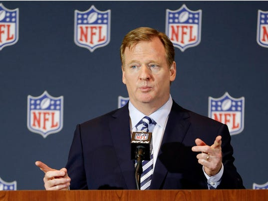 YOUR_SAY_0902_GOODELL