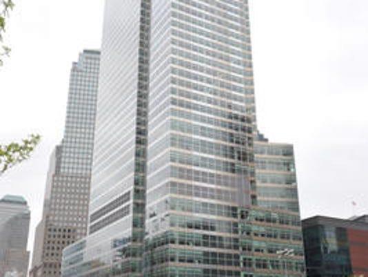 Goldman Sachs 0715