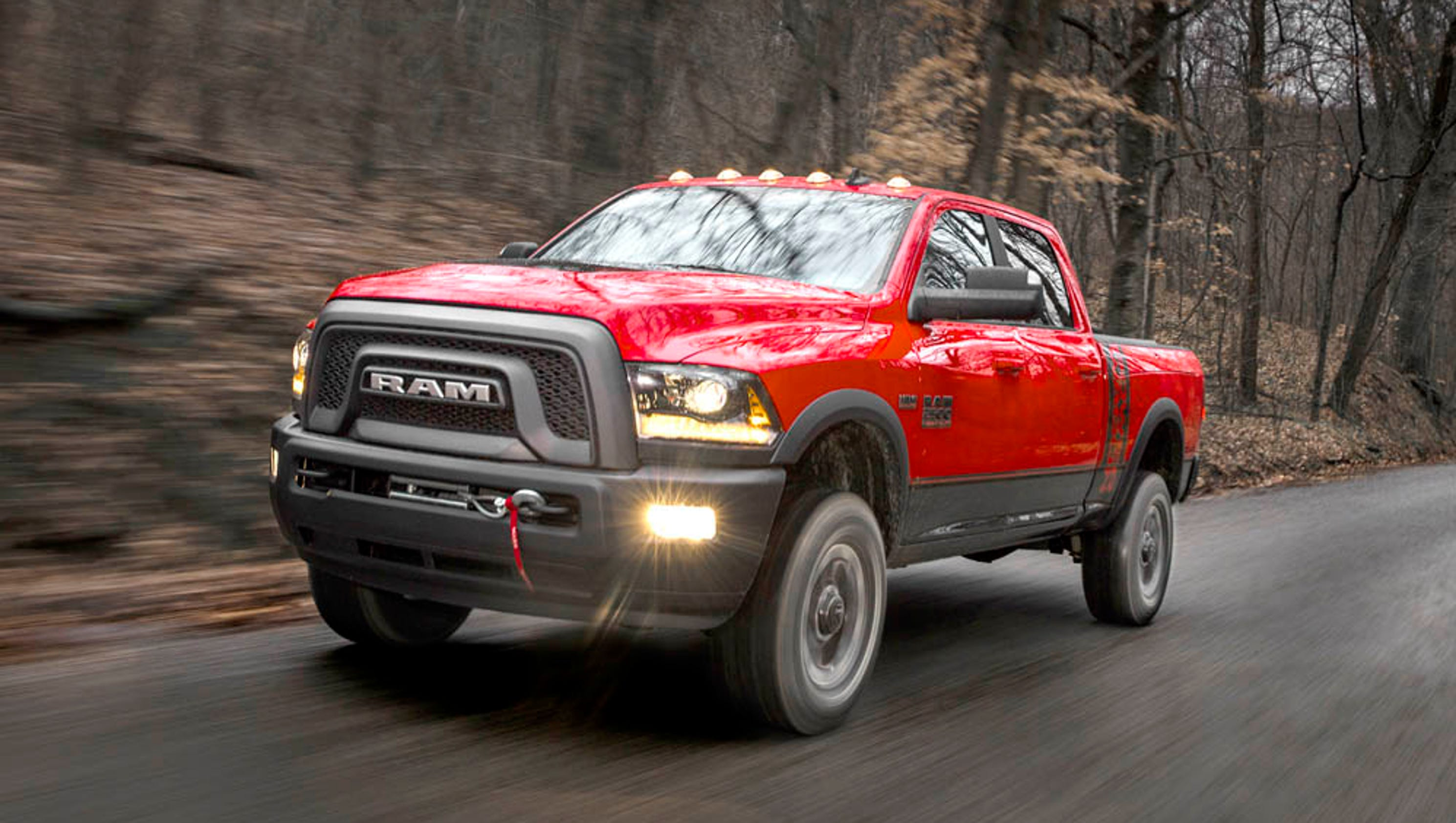 Watch furthermore 2019 Dodge Ram 2500 Diesel Price Mega Cab moreover 2017 Dodge Avenger Spec besides 2019 Ram 1500 Redesign moreover Ramcharger. on 2017 dodge power wagon 2500