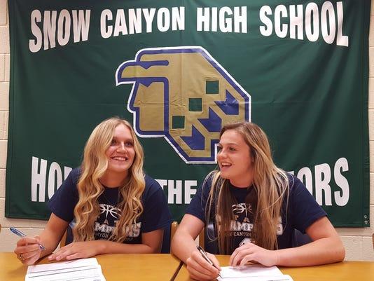 Snow Canyon-signings.jpg