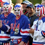 Too Far: There is a place to send Ryder Cup 'screamers'
