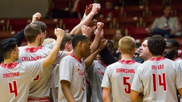 SUU basketball: Simon has chosen culture over wins in first year