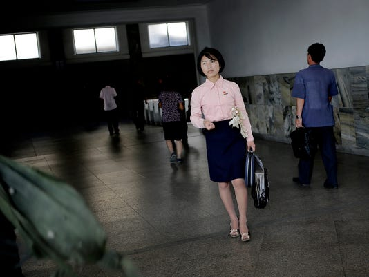 North Korea The Pyong_Atki.jpg
