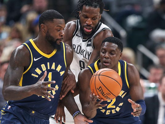 636496570936708141-1223-Pacers-Nets-JRW05.JPG