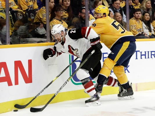 Coyotes_Predators_Hockey_68952.jpg