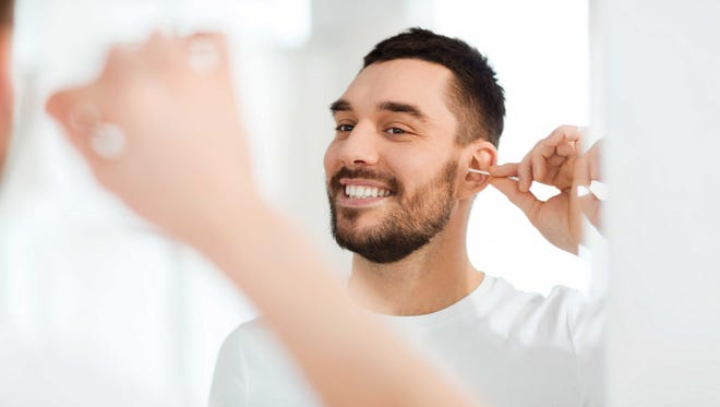 Everyone has an opinion on what's right when it comes to cleaning your ears.