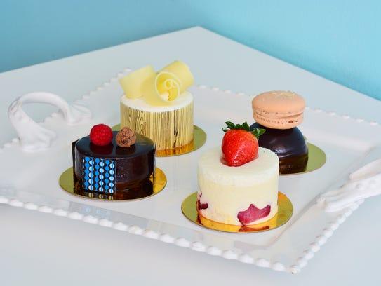 Bride desserts 08