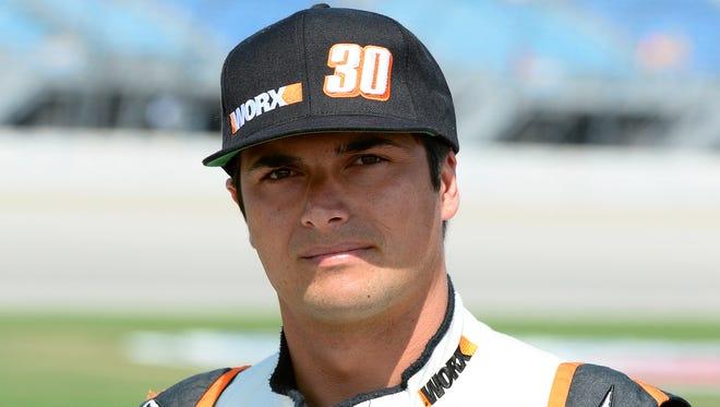Nelson Piquet Jr. must attend sensitivity training.