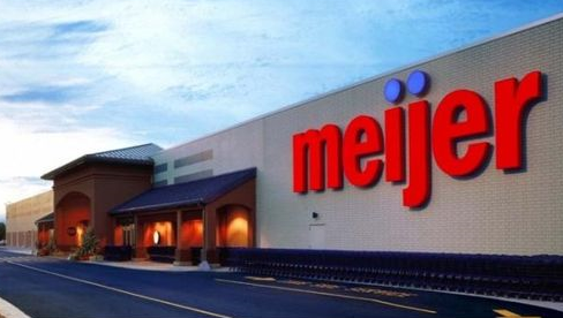 Meijer superstore in talks to build on Geauga Lake land