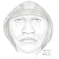 Teenager sexually assaulted in Mitchellville
