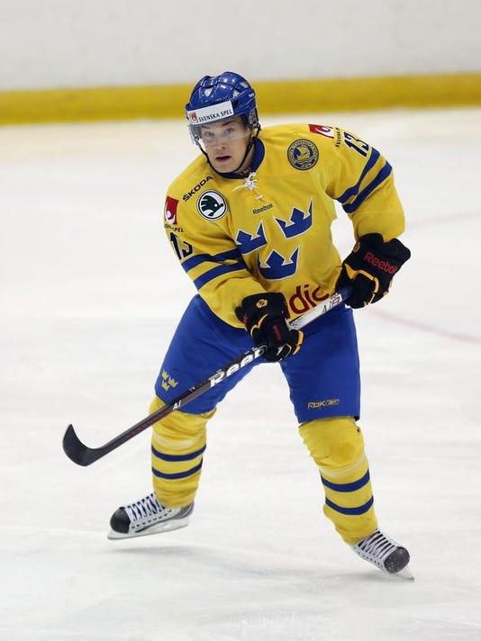 ViktorArvidsson.jpg