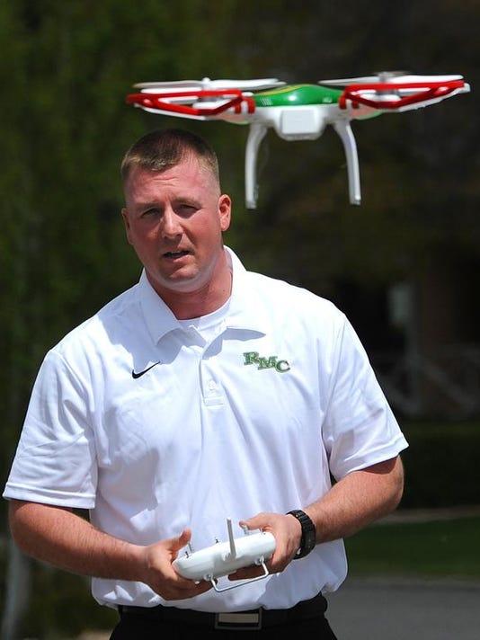 Drone School_Hert.jpg
