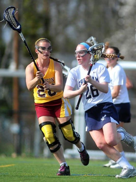 MOR 0415 girls lacrosse 2