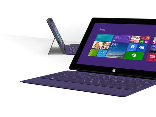 _media_USATODAY_USATODAY_2014_02_12__1392239045000-Microsoft-Surface-Pro-2.jpg