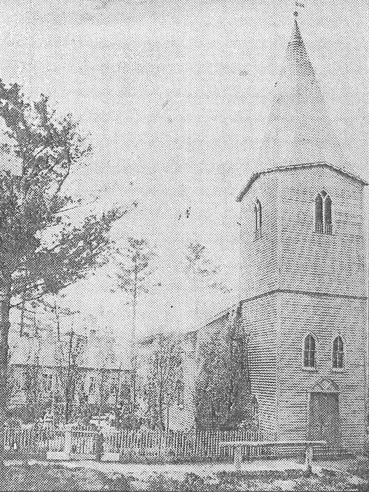 Cannon Church in Sheboygan..jpg