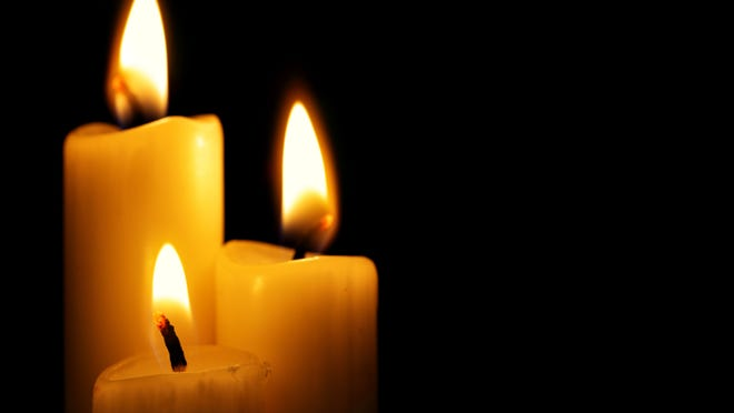 Yom Hashoah, Holocaust Remembrance Day, is on Thursday, April 12.