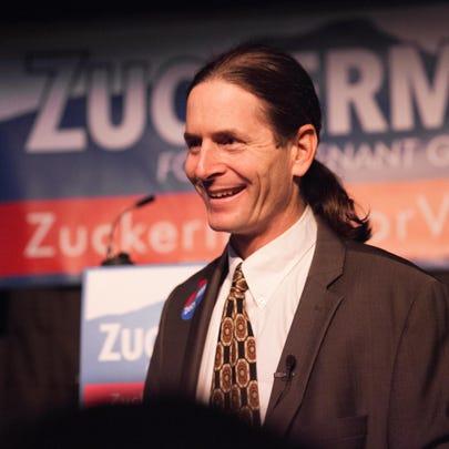 20151210 Zuckerman 6.jpg