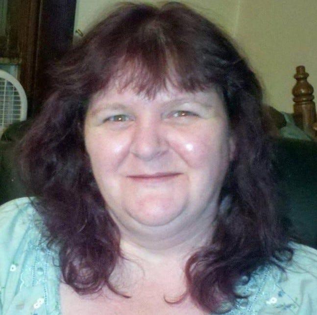 Tammy Sue Nude Photos 48